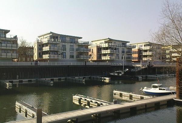 Architekt Speyer architekt scheubert in speyer rheinland pfalz